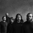 Amenra 'Mass VI' Now Streaming In Full Ahead of Release Via Neurot Recordings