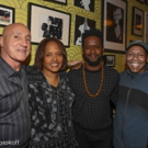 Photo Coverage: Kevin Eubanks, Alan Broadbent, Eric Comstock, and Barbara Fasano Play Birdland