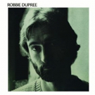 Blixa Sounds Releasing Yacht Rocker Robbie Dupree's First Two Albums Today Photo
