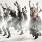 BWW Review: FIDDLER ON THE ROOF Showcases Resiliency in Pittsburgh