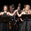 BWW Review: MARIA DI ROHAN at Washington Concert Opera