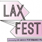 Los Angeles Performance Practice Presents the LAX Festival Photo