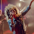 BWW TV: See Tina Turner in Action With Footage From the New Musical TINA!