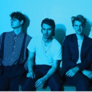 Foster the People to Perform at TEEN CHOICE 2018, Airing LIVE This Sunday On FOX Photo