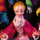 Ballard Institute and Museum of Puppetry Presents THE FAIRY CIRCUS by Tanglewood Mari Photo