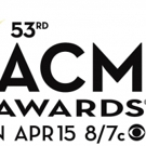 Kelly Clarkson, Little Big Town, and More Announced To Perform At 53RD ACADEMY OF COUNTRY MUSIC AWARDS 4/15