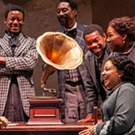BWW Review: World Premiere JUBILEE at Arena Stage Photo