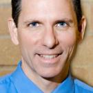Morrison Center Executive Director James Patrick To Retire