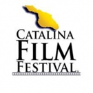 Catalina Film Fest Celebrates 8th Annual Fest with Long Beach Expansion Photo