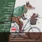BMOP/sound Releases TOBIAS PICKER: FANTASTIC MR. FOXOpera CD