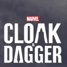 Photo Coverage: Freeform Releases New Teaser Key Art for Highly Anticipated Series Marvel's CLOAK & DAGGER