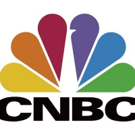 CNBC to Premiere CRISIS ON WALL STREET: THE WEEK THAT SHOOK THE WORLD on September 12th
