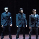 VIDEO: Get A First Look at JERSEY BOYS at Ogunquit Playhouse