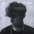 The Soft Moon Signs to Sacred Bones, Announces New Album & October Tour