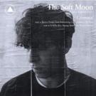 The Soft Moon Signs to Sacred Bones, Announces New Album & October Tour Photo