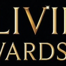 Olivier Awards 2018 - Full List of Winners! Photo