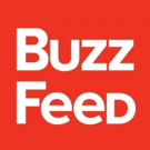 Scoop: BuzzFeed News' AM to DM Listings April 2-26