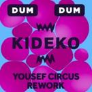 Yousef Remixes Kideko's 'Dum Dum' Photo