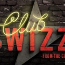 CLUB SWIZZLE Returns To Adelaide