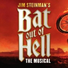BAT OUT OF HELL, FALSETTOS, and More Headed to Ordway Center for 2018/19 Season