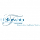 T. Fellowship to Receive Funds from John Gore Organization Photo