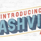 The Country Music Association Announces 'Introducing Nashville' Shows
