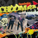 Luude Introduces Brand New Tech/House Project Choomba With Debut 4-Track EP 'Choomdooskins'