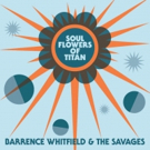 Garage-Soul Legends Barrence Whitfield and The Savages Release First Ever Music Video