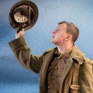 PRIVATE PEACEFUL Comes to Theatre Royal Winchester Photo