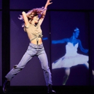 BWW Review: FLASHDANCE at Sejong Center For Performing Arts, Take the Leap! Photo