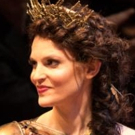 BWW Review: How Did the Queen of Carthage Die? Juilliard's Version of Purcell's DIDO  Photo
