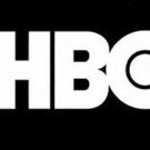 Best of HBO International Series to Arrive on U.S. Service in December