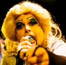 Photo Flash: Jobsite Theater Kicks Off 20th Anniversary Season with HEDWIG AND THE ANGRY INCH Photos