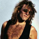 C. Parker Gallery Welcomes Iconic 80's Rock & Roll Photographer Mark Weiss For New Ex Photo