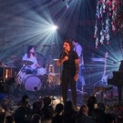 Gang of Youths Announce US Headline Dates, Share MTV Unplugged Single