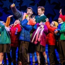BWW Review: NATIVITY! THE MUSICAL, King's Theatre, Glasgow
