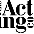 The Acting Company Announces Two Monday Night Readings Of New Plays