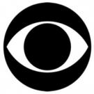 Sarah Jones Set to Star in CBS Drama Pilot L.A. CONFIDENTIAL Photo