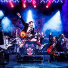 SCHOOL OF ROCK: THE MUSICAL Coming to San Jose's Center for the Performing Arts Photo