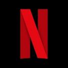 Netflix Starts Production On THE HIGHWAYMAN Photo