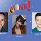 Cast Announced for HONK! UK Tour Photo