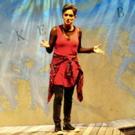 BWW Review: CHESAPEAKE at UNICORN Photo