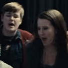 VIDEO: NBC Launches R.I.S.E AMERICA High School Theatre Grant Program Video