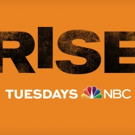 VIDEO: Listen to the Cast of NBC's RISE Sing SPRING AWAKENING
