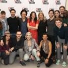 Photo Coverage: Meet the Cast of Steven Sater, Jessie Nelson & Duncan Sheik's ALICE B Photo