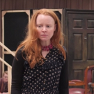 VIDEO: Go Inside Rehearsals for MY FAIR LADY on Broadway!