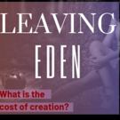 New York Musical Festival Presents the World Premiere Production of LEAVING EDEN Photo