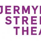 The SCANDAL Season Comes to Jermyn Street Theatre Spring 2018