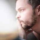 The Tallest Man on Earth Releases Final Song From Series THEN I WON'T SING NO MORE