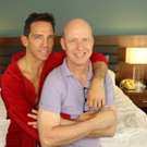 BWW Interview: Terry Ray And Mel England Share Their ELECTRICITY And More Prior To Palm Springs Engagement